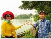 大陸桂林五日遊:4湖-11_080.jpg