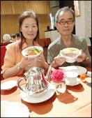 好友聚餐、歡唱、友人贈花、賞花:小鶯請客_017.jpg