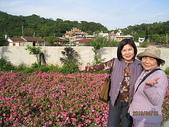 鄭漢步道、龍昇湖、將軍牛乳廠、頭屋三窪坑步道:頭屋三窪坑步道 116