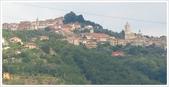 歐洲之旅:義大利9日遊-3_034.jpg