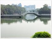 大陸桂林五日遊:4湖-11_021.JPG
