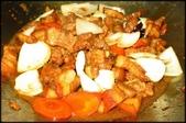 家常菜:滷三層肉_09.jpg