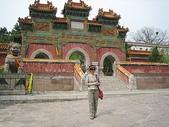 北京承德八日遊:北京承德八日遊155