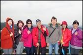 基隆旅遊、情人湖、海興森林步道、七堵車站、紅淡山:大牛稠登山步道_024.jpg