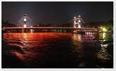 大陸桂林五日遊:夜遊兩江4湖-6227.jpg