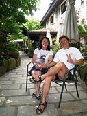 三峽風景區:花岩山林 011.jpg
