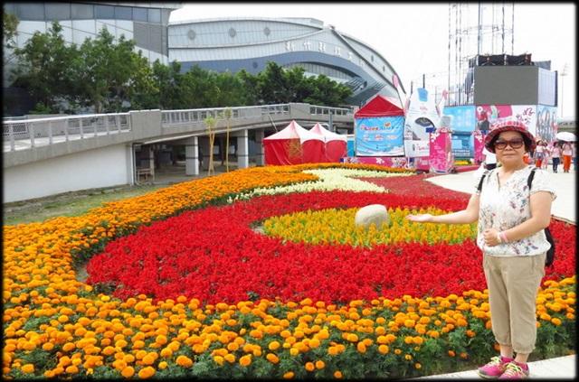 各種特展及參觀:客家文化嘉年華_64.jpg