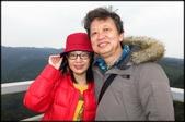基隆旅遊、情人湖、海興森林步道、七堵車站、紅淡山:大牛稠登山步道_026.JPG