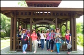 基隆旅遊、情人湖、海興森林步道、七堵車站、紅淡山:串珠二沙灣步道_042.jpg