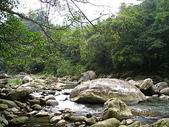 南庄、通霄地區景點:南庄蓬萊仙溪護魚步道 008.jpg