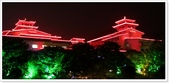 大陸桂林五日遊:夜遊兩江4湖-6234.jpg