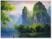 大陸桂林五日遊:木龍湖-13_074.jpg