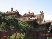 北京承德八日遊:北京承德八日遊058