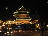 北京承德八日遊:北京承德八日遊061