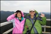 基隆旅遊、情人湖、海興森林步道、七堵車站、紅淡山:大牛稠登山步道_027.JPG