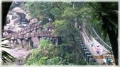 南庄、通霄地區景點:神仙谷-1_019.jpg