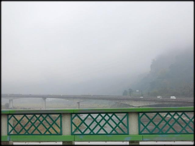 中部旅遊:草屯自行車道九九峰支線_004.jpg