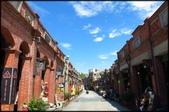 三峽風景區:三峽老街_025.JPG