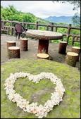 三峽風景區:得安宮歡聚-3_016.jpg