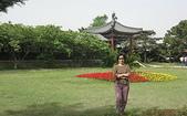 北京承德八日遊:北京承德八日遊294