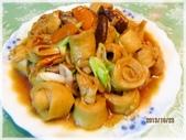 家常菜:香菇素腸_003.jpg