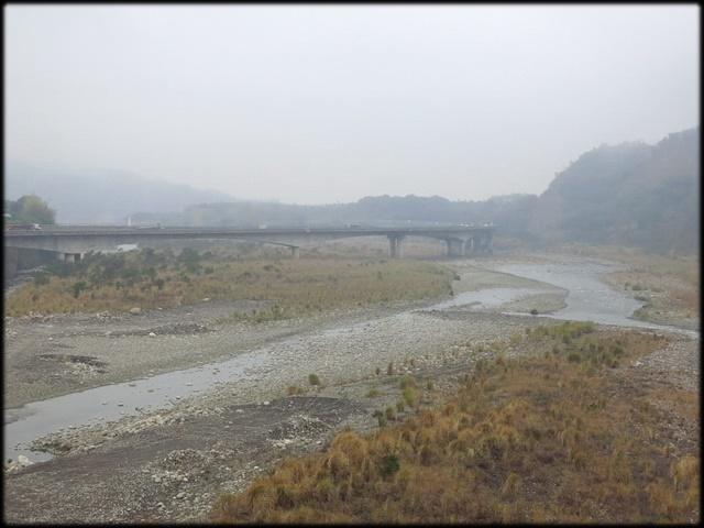 中部旅遊:草屯自行車道九九峰支線_005.jpg