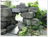 大陸桂林五日遊:4湖-11_008.jpg