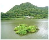 大台北地區:大湖公園-1_004.jpg