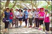 富貴角燈塔步道、麟山鼻步道、貝殼廟:富貴角公園_006.jpg