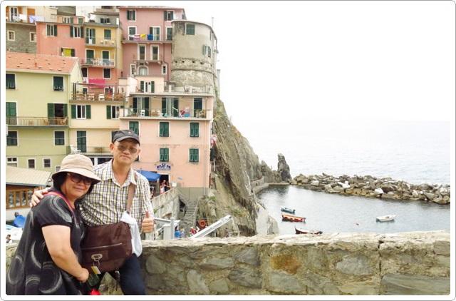歐洲之旅:義大利9日遊-3_076.jpg