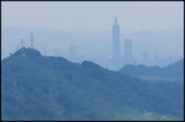 三峽風景區:紫微天后宮步道探路_084.jpg