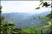 三峽風景區:紫微天后宮步道探路_060.jpg