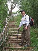 鄭漢步道、龍昇湖、將軍牛乳廠、頭屋三窪坑步道:頭屋三窪坑步道 075