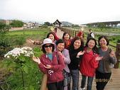 鄭漢步道、龍昇湖、將軍牛乳廠、頭屋三窪坑步道:頭屋三窪坑步道 140