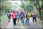 基隆旅遊、情人湖、海興森林步道、七堵車站、紅淡山:大牛稠登山步道_056.jpg