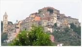 歐洲之旅:義大利9日遊-3_035.jpg