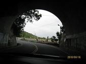 鄭漢步道、龍昇湖、將軍牛乳廠、頭屋三窪坑步道:頭屋三窪坑步道 129