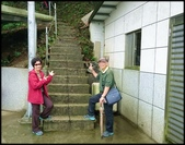 基隆旅遊、情人湖、海興森林步道、七堵車站、紅淡山:碇內尖景觀砲台手機板42_.jpg