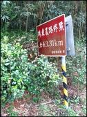 基隆旅遊、情人湖、海興森林步道、七堵車站、紅淡山:大牛稠登山步道_060.jpg