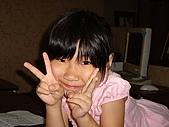Baby家族 - 一起長大芝山綠園:IMGP3428.JPG