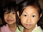 Baby家族 - 一起長大芝山綠園:IMGP3429.JPG