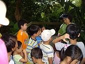 Baby家族 - 一起長大芝山綠園:IMGP3430.JPG