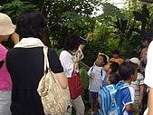 Baby家族 - 一起長大芝山綠園:IMGP3431.JPG