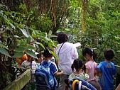 Baby家族 - 一起長大芝山綠園:IMGP3433.JPG