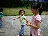 Baby家族 - 一起長大芝山綠園:IMGP3435.JPG