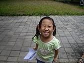 Baby家族 - 一起長大芝山綠園:IMGP3436.JPG