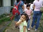 Baby家族 - 一起長大芝山綠園:IMGP3438.JPG