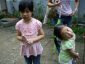 Baby家族 - 一起長大芝山綠園:IMGP3439.JPG