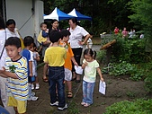 Baby家族 - 一起長大芝山綠園:IMGP3440.JPG