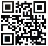 107全國縣市區鄉鎮市地面高爾夫活動邀請函:手機掃描進入全國地面高爾夫網站首頁.jpg